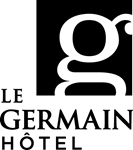 Le Germain Hotel Maple Leaf Square