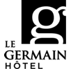 Logo of Le Germain Hotel Maple Leaf Square