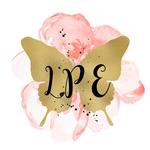 Le Papillon Events