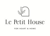 Le Petit House