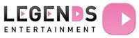 Legends Entertainment