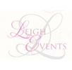 Leigh Events