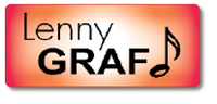 Lenny Graf Musical Groups