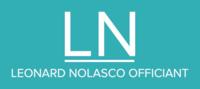 Leonard Nolasco