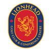 Logo of Lionhead Golf Club