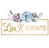 Lisa K Events