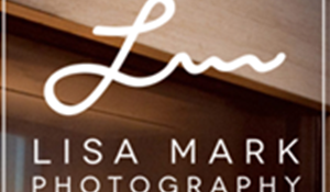 Lisa Mark Photography
