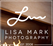 Lisa Mark Photography, 1