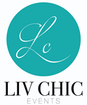 Liv Chic Events