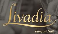 Livadia Banquet Hall