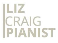 Liz Craig, Pianist
