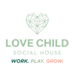 Lovechild Social House