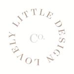 Lovely Little Design Co.