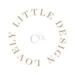 Lovely Little Design Co.