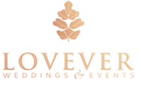 Lovever Weddings & Events