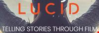 Lucid Films