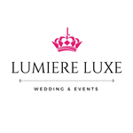 Lumiere Luxe Wedding & Events