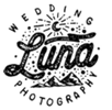 Luna Weddings Photography