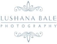 Lushana Bale Photography