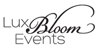 Lux Bloom Events