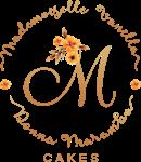Mademoiselle Vanilla