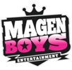 Magen Boys Entertainment