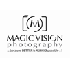 Magic Vision Photography