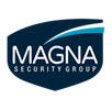 Logo of Magna Security Group