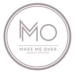 Make Me Over Makeup Artistry