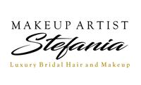 Makeup Artist Stefania
