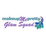 Makeup Me Pretty GlamSquad