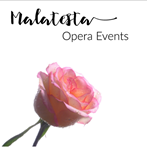 Malatesta Opera Events