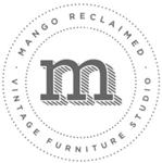Mango Reclaimed
