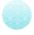 Mariner Agency