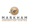 Logo of Markham Convention Centre