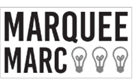 Marquee Marc