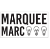 Logo of Marquee Marc