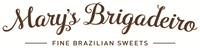 Mary's Brigadeiro