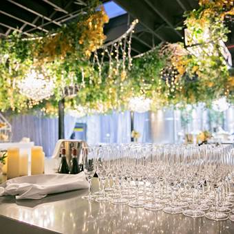 Winery Venues For Weddings Events Toronto Gta