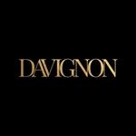 Matthew Davignon