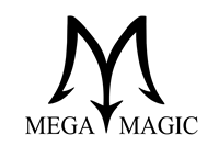 Mega Magic - Mike D'Urzo
