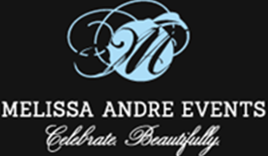 Melissa Andre Events