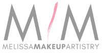 Melissa Makeup Artistry