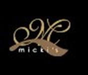 Micki's Event Fabrics