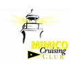 Logo of Mimico Cruising Club