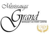 Mississauga Grand Banquet & Event Centre