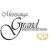 Logo of Mississauga Grand Banquet & Event Centre