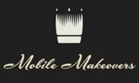Mobile Makeovers