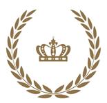 Monarchy Blue Weddings & Events
