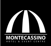 Montecassino Hotel & Event Venue